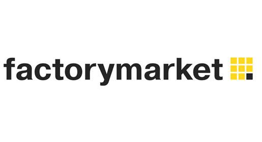factorymarket