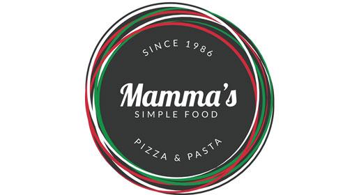 Mamma's